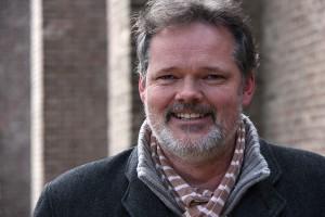 Dirk Schraeder