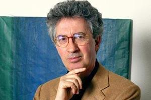 Dr. Gualtiero Zambonini