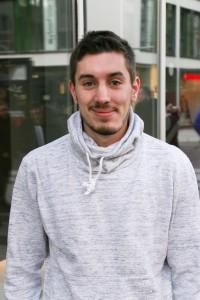Luca_Bognanni