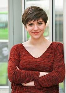 Marianna_Deinyan